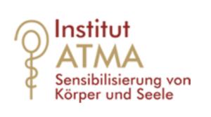 Institut ATMA